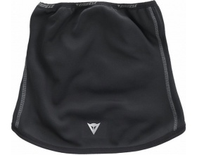 DAINESE Cilindro Neck Gaiter WS Windstopper®
