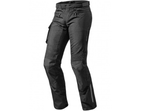 Revit Enterprise 2 Trousers black