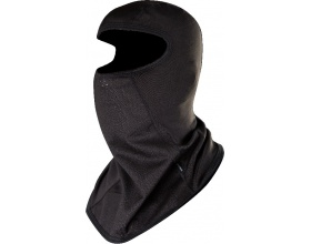 Nordcap balaclava Winter