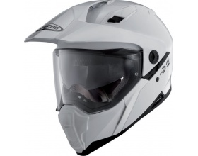 CABERG Xtrace gloss white