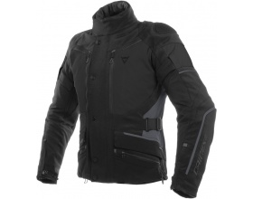 DAINESE Carve Master 2 GORE-TEX® black