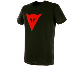 Dainese T-Shirt Speed Demon black/red