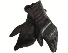 DAINESE Air Fast gloves black/black