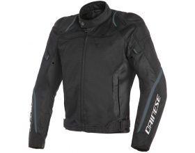 DAINESE Air Master Tex black