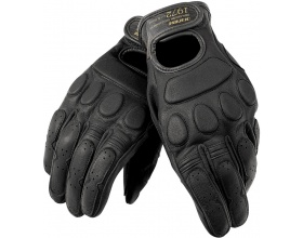 DAINESE Blackjack gloves black