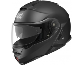 SHOEI Neotec II black mat