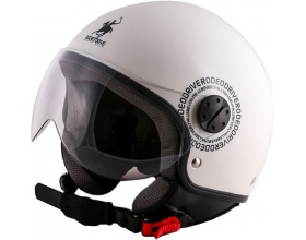 RODEO RD104 Sport white