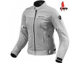 REVIT Lady Eclipse silver