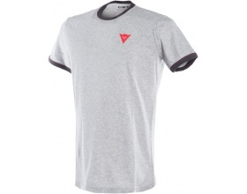 Dainese T-Shirt Protection melange-grey