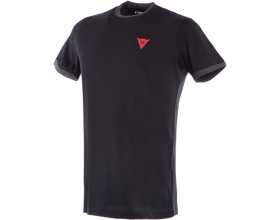 Dainese T-Shirt Protection black