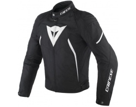 DAINESE Avro D2 Tex black/white