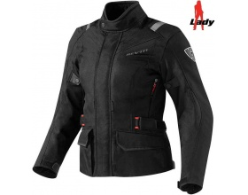 Revit Voltiac Ladies black