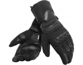DAINESE Scout 2 Unisex GORE-TEX® black
