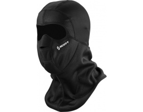Scott balaclava Wind Warrior Hood