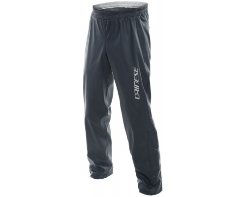 DAINESE Storm Pant antrax
