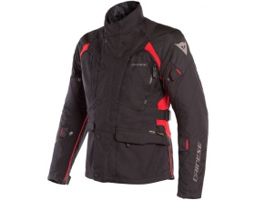 DAINESE X-Tourer D-Dry® black/tour-red