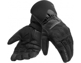 DAINESE X-Tourer Gloves D-Dry® black