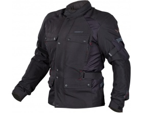 NORDCAP Horizon black
