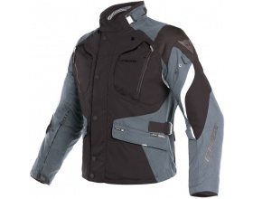 DAINESE Dolomiti GORE-TEX® black/ebony/light grey