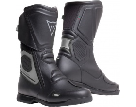 DAINESE X-Tourer Boots D-WP black/anthracite
