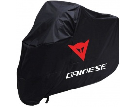 Dainese Bike Cover Explorer