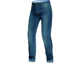 DAINESE Bonneville Regular Jeans medium-denim