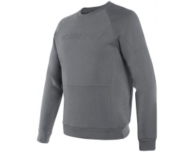 Dainese Sweatshirt iron gate
