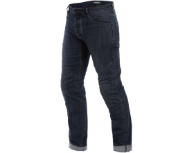 DAINESE Tivoli Regular Jeans dark-denim