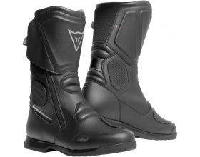 DAINESE X-Tourer Boots D-WP® black/anthracite