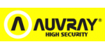 Auvray security