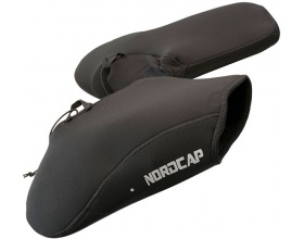 NORDCAP Hand Covers neoprene