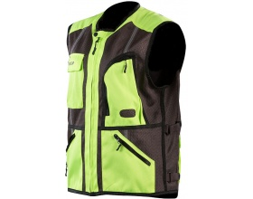 NORDCAP Γιλέκο Safety Vest fluo