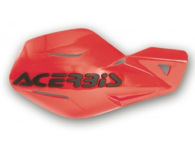 Χούφτες Acerbis MX Unico red