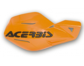 Χούφτες Acerbis MX Unico orange