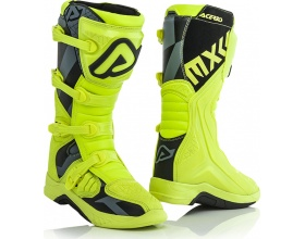 ACERBIS X-Team yellow/black