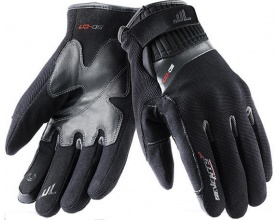 Seventy Degrees gloves SD-C17 black