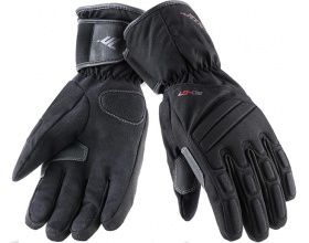 Seventy Degrees gloves SD-C7 black