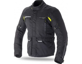 Seventy Degrees SD-JT41 black/fluo yellow