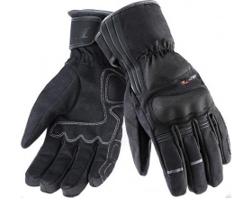 Seventy Degrees gloves SD-T5 black