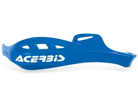 Χούφτες Acerbis Rally Profile blue