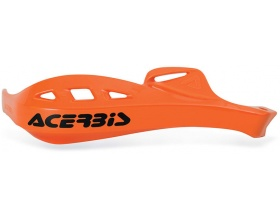 Χούφτες Acerbis Rally Profile orange