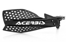 Χούφτες Acerbis X-Ultimate black