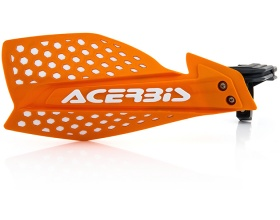 Χούφτες Acerbis X-Ultimate orange