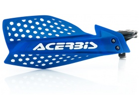 Χούφτες Acerbis X-Ultimate blue