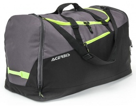 ACERBIS σάκος Cargo black/grey/fluo