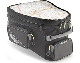 GIVI Tanklock EA118 Enduro tank bag
