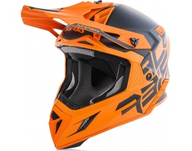 ACERBIS X-Pro VTR black/orange