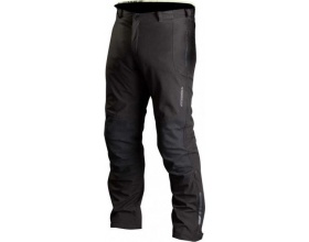 Nordcοde Citizen Pant black