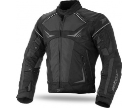 Seventy Degrees SD-JR55 Racing black/grey