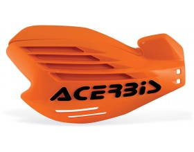 Χούφτες Acerbis X-Force orange